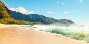 Visite d'Oahu