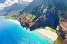 Visite de Kauai