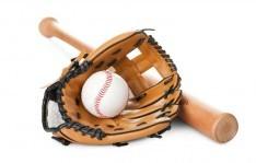 Equipement de Baseball