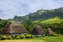 Visite de Viti Levu