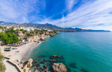 Croisière méditerranéenne