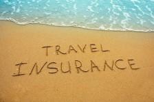 Assurance annulation