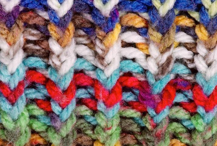 Pulls en laine de chameau
