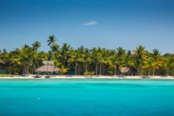 Amérique centrale/Caraïbes